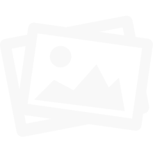 Saunaispa | Дровяная печь Harvia 22 SL Steel 26.1 кВт