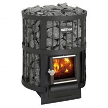 Saunaispa | Дровяная печь Harvia Legend 150 (16 кВт)