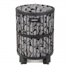 Saunaispa | Дровяная печь Harvia Legend 150 16 кВт