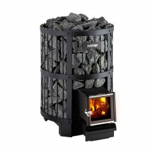 Saunaispa | Дровяная печь Harvia Legend 150 SL (16 кВт)