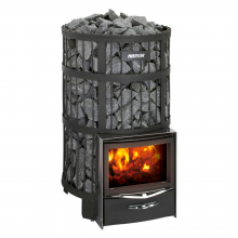 Saunaispa | Дровяная печь Harvia Legend 300 (23 кВт)